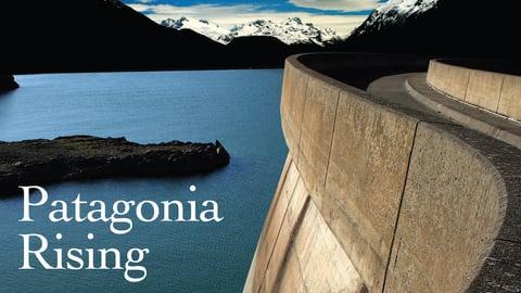Patagonia Rising