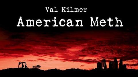 American Meth