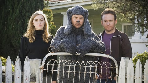 Preview image of Wilfred Series 2
