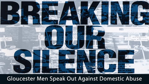 Preview image of Breaking our silence