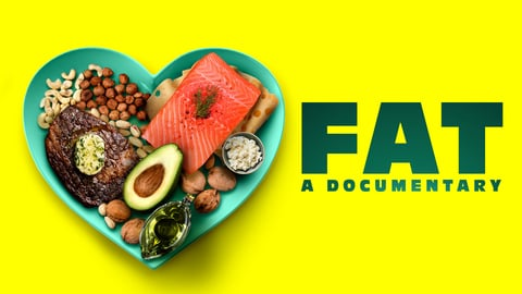 Fat: A Documentary cover image
