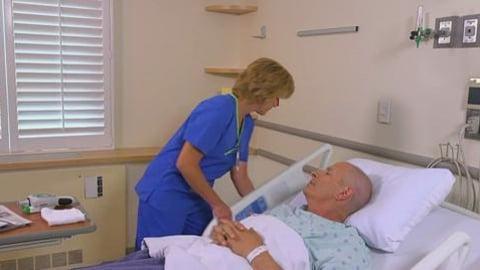 Mosby's Nursing Skills, Basic: Vital Signs