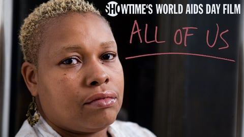 All of Us - An Investigation of Rising HIV Cases Among African American Women
