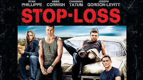 Stop-Loss cover image