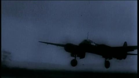 Preview image of Last Flight to Berlin