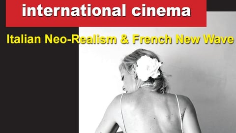 Preview image of How Hollywood Does It - Creating the Magic of Film - Overseas Cinema