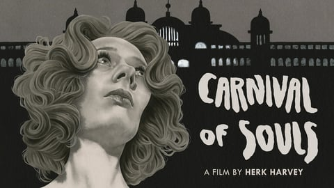 Preview image of Carnival of souls