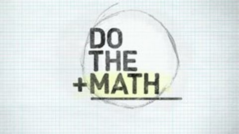 Do the Math - Bill McKibben & the Fight Over Climate Change