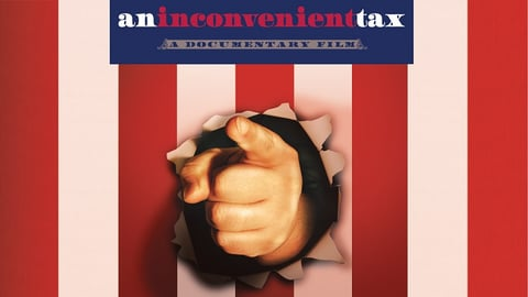 Preview image of An Inconvenient Tax