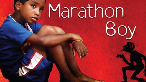 Marathon Boy