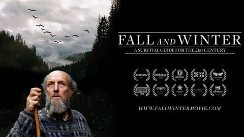 Preview image of Fall and winter