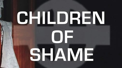 Preview image of Children of Shame