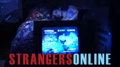 Preview image of Strangers Online