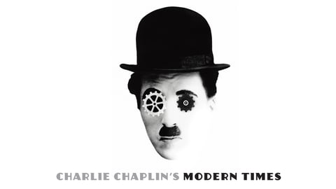 Preview image of Modern times