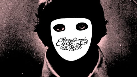 Preview image of Eyes without a face