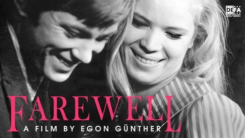 Preview image of Farewell (Abschied)