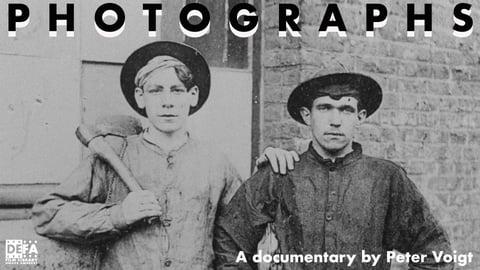 Photographs - Fotografien