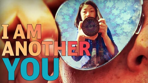 I Am Another You cover image