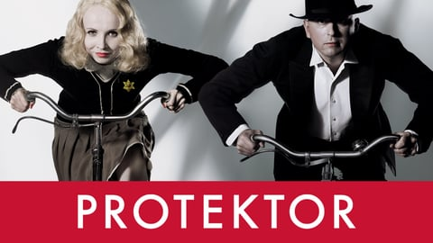 Preview image of Protektor