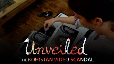 Unveiled: The Kohistan Video Scandal
