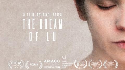 The Dream of Lu