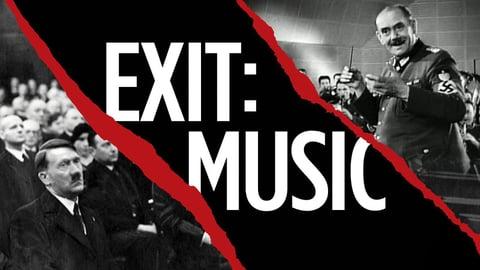 Exit: Music