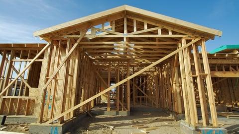 Platform-Framed Housing Construction