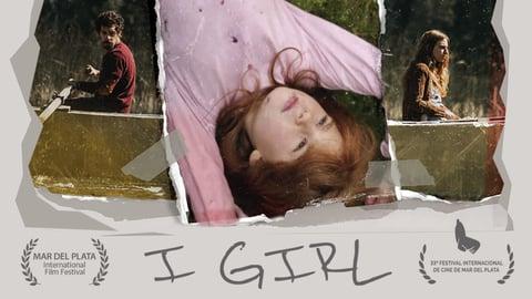 I Girl