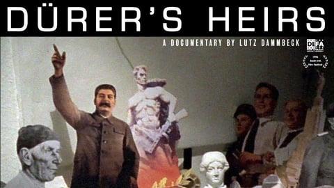 Düerer's Heirs