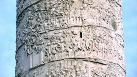 Preview image of Column of Trajan