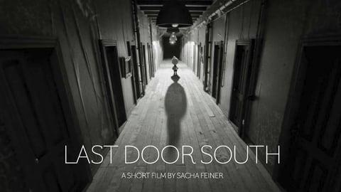 Last Door South