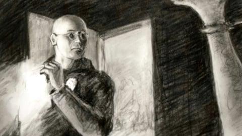 Preview image of Serial Killing Begins Again - The Boston Strangler, Ed Gein and the Lipstick Killer