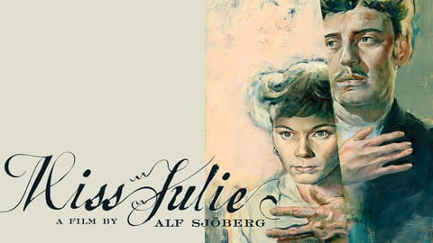 Preview image of Miss Julie
