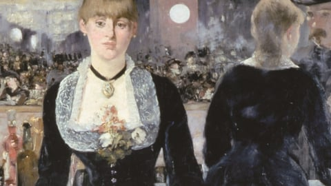 Preview image of Edouard Manet