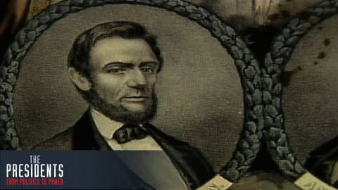 Preview image of The Presidents - From Politics to Power: The Honorable