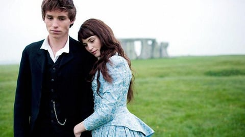 Preview image of Tess of the D'Urbervilles Episode 1