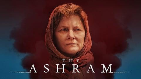 The Ashram cover image