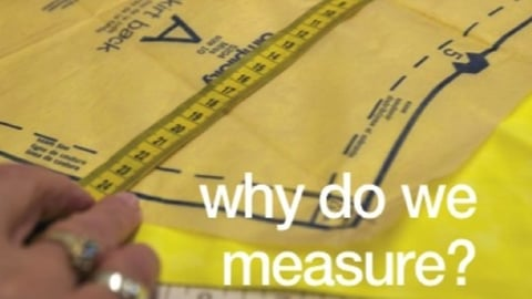 Preview image of Measuring Series, for Primary
