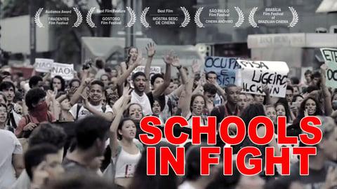 Schools in Fight