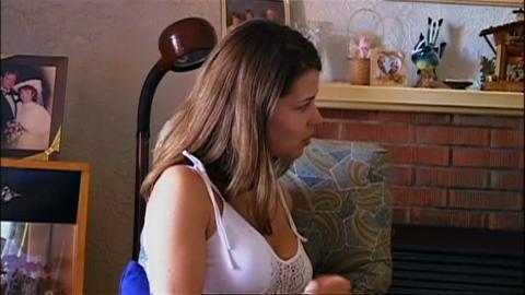 Desperately Seeking Sheila: Episode 4