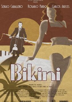 Bikini: A Real Story - Bikini: Una historia real
