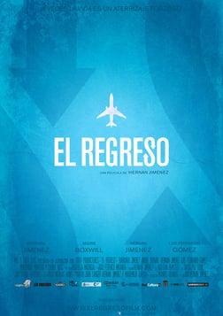 The Return - El regreso
