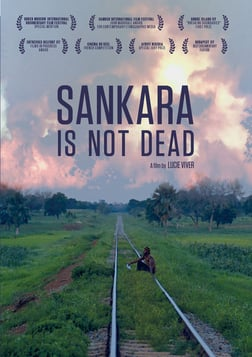 Sankara is Not Dead