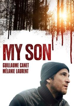 My Son - Mon garçon