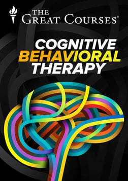 Cognitive Behavioral Therapy - Techniques for Retraining Your Brain