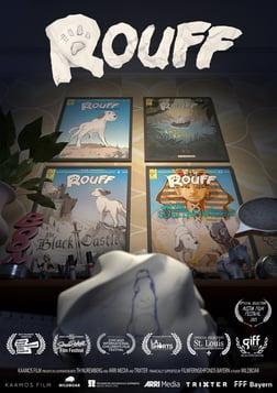 Rouff