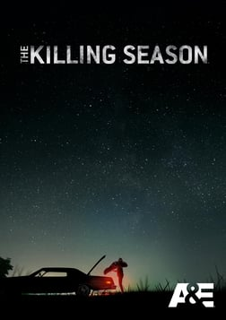 The Killing Season - Season 1