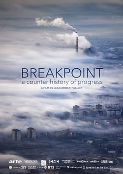 Breakpoint: A Counter history of Progress - N.A