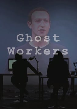 Ghost Workers