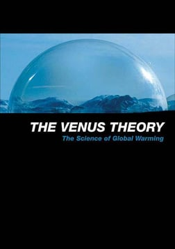 The Venus Theory - Climate Change